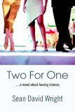 Two For One - Sean David Wright