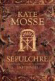 Sepulchure by Kate Mosse